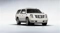 2013 Cadillac Escalade ESV AWD Luxury SUV