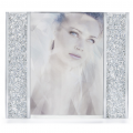 Starlet medium Picture Frame