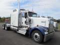 2009 Kenworth W900 Heavy Duty Trucks