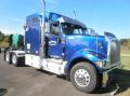 2006 International 9900i Eagle Truck