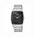 AR3020-53E Citizen Eco-Drive Stiletto Mens Watch
