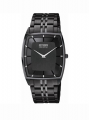 AR3025-50E Citizen Eco-Drive Stiletto Mens Watch