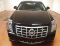 2012 Cadillac CTS Sedan Car