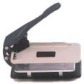 Desk Top Cornerounder Model CR-20