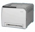 Ricoh Aficio SP C231N/C232DN Color Laser Printers