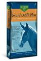 Mare's Milk Plus®