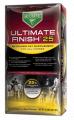 Ultimate Finish™ 25