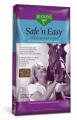 Safe 'n Easy™ Texturized