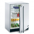 Outdoor Refrigerator Lynx