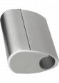Surface & Air Temperature Sensors