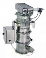 H-Series Vacuum Conveyor