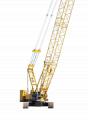 CK2000-II Crawler Crane