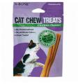 N-Bone® Cat Chew Treats