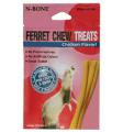 N-Bone® Ferret Chew Treat