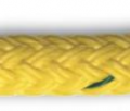 Braided Polyester Core