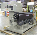 Medium ULTRA Standard Extruders