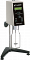 Model 2020 Rotary Viscometer