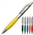 SX731 Pens
