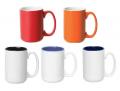 J130 Ceramic Mug