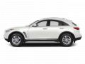 2013 Infiniti FX37 - FX37 3.7L V6 RWD SUV