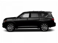 2012 Infiniti QX56 - QX56 2WD SUV