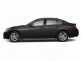 2011 Infiniti G37 Sedan Car