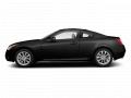 2013 Infiniti G37 Coupe Car