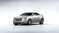2013 Cadillac CTS Coupe 3.6L V6 AWD Performance Car