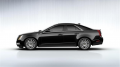 2013 Cadillac CTS Sedan 3.6L V6 AWD Premium Car