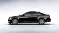 2013 Cadillac CTS Sedan 3.6L V6 AWD Premium Car