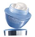 Anew rejuvenate night revitalizing cream