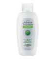 Advance techniques Daily Shine 2-in-1 Shampoo & Conditioner Mini