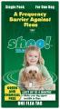Shoo!TAG Dog Flea - Single