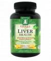 Liver Health