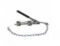 Tirvit™-Steel wire tensioner