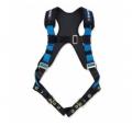 TracX Harness Range