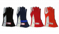 Racing Gloves Range
