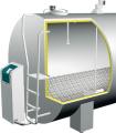TCool – The Milk tank series