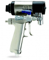 Fusion CS with ClearShot Technology