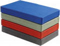 Swain Hybrid Mat System