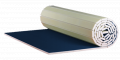 Flexi-Roll® Mat System