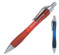 Astra Pen