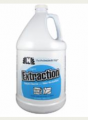 Encapsulating Extraction Cleaner