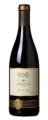 2009 Reliz Creek Pinot Noir Wine
