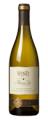 2011 Morning Fog Chardonnay Wine