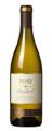 2010 Riva Ranch Chardonnay Wine