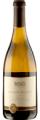 2011 Pinot Blanc Wine