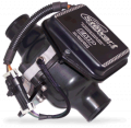 EMP Stewart Components Electric Water Pump