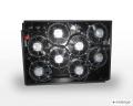 MiniHybrid thermal kit