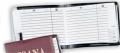 Mini Buzzer Address Book